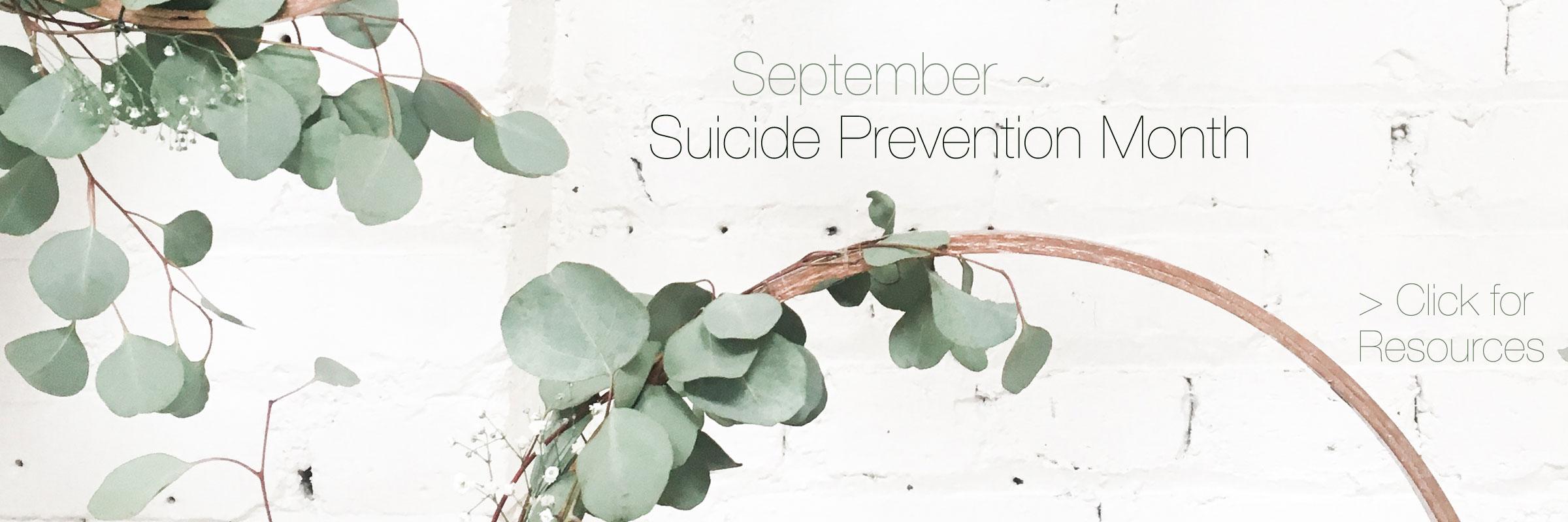 9-suicide