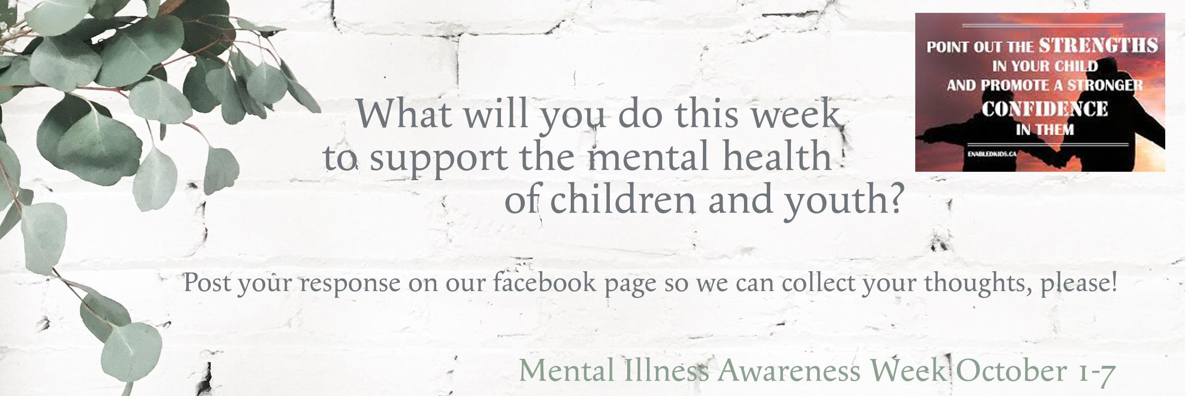 10-mental-awareness