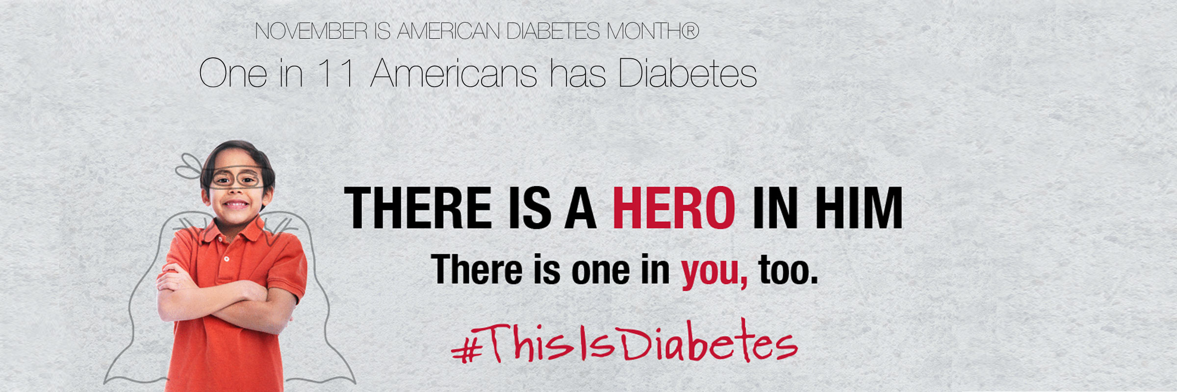 11-diabetes