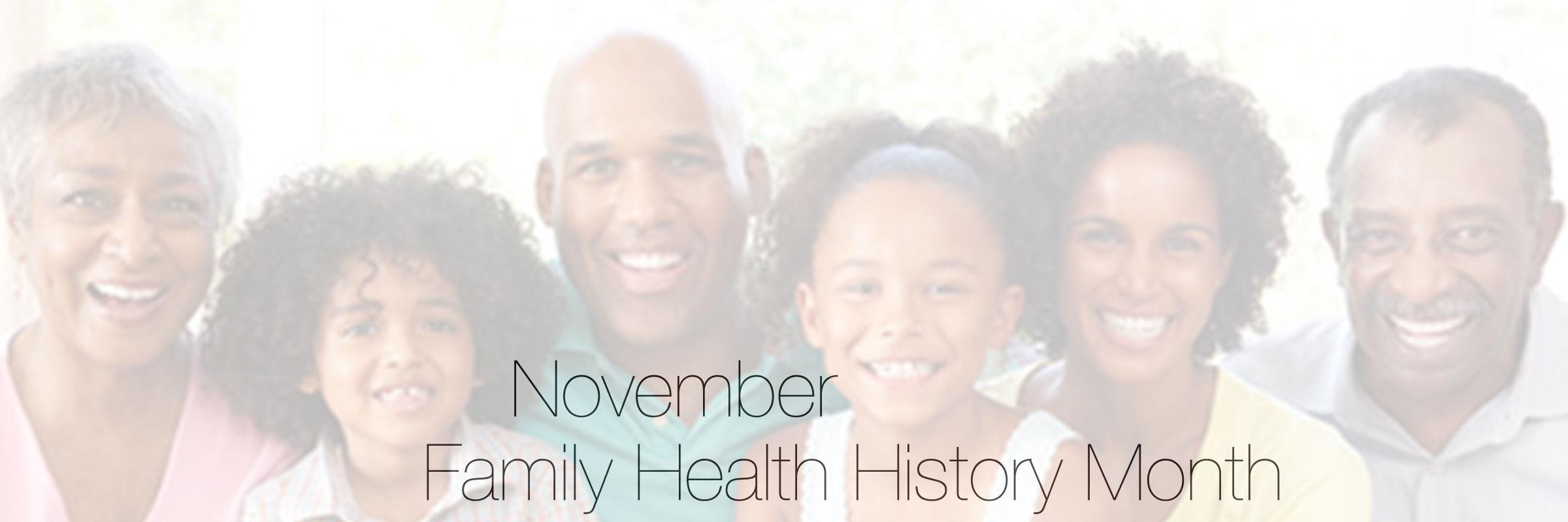 11-family-health-history