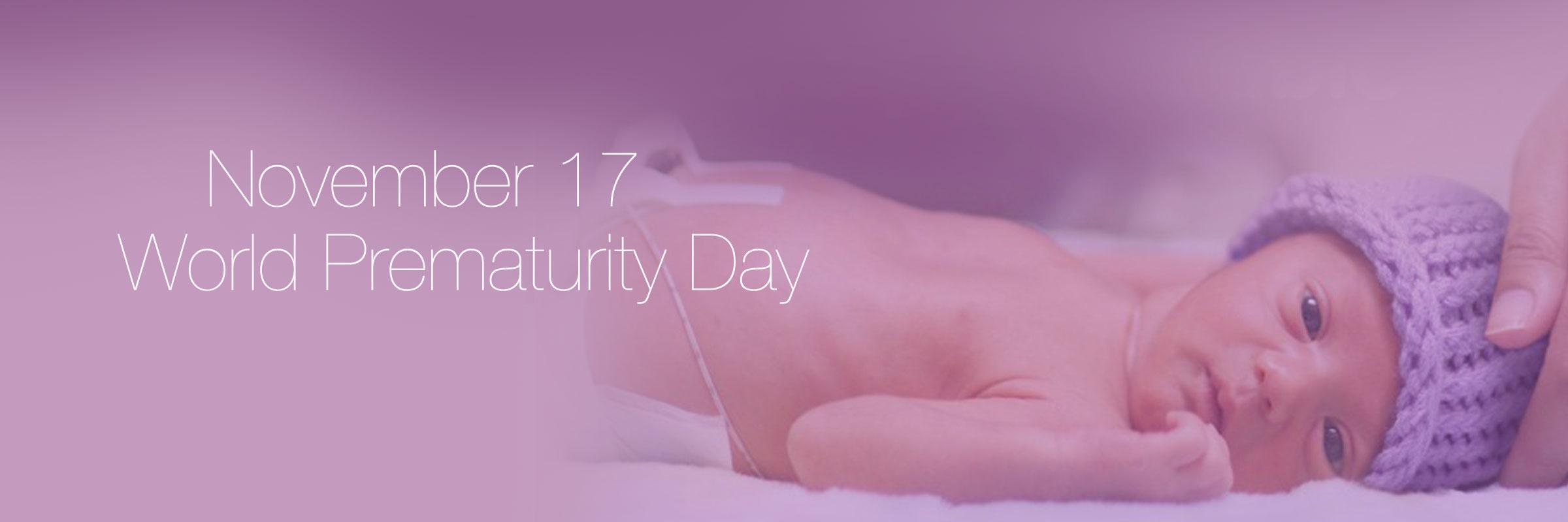 11-world-prematurity