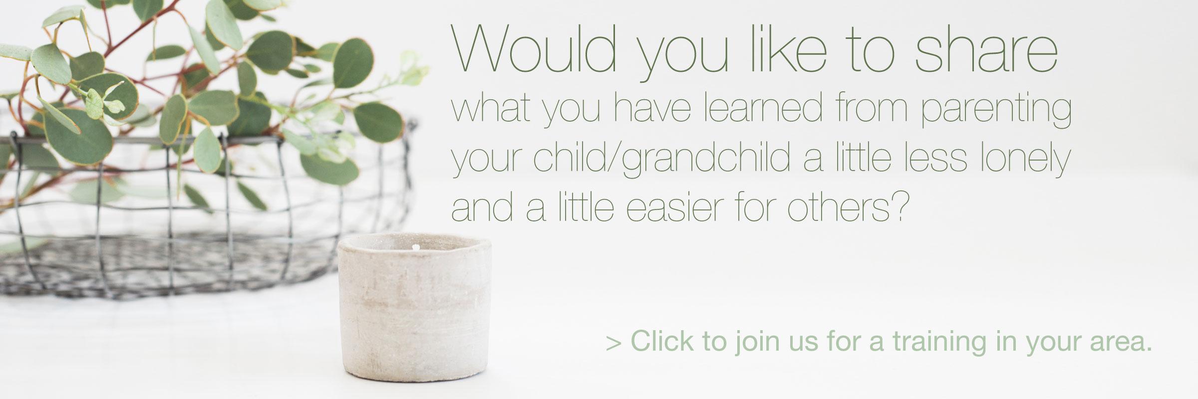 recruit-parents-slide