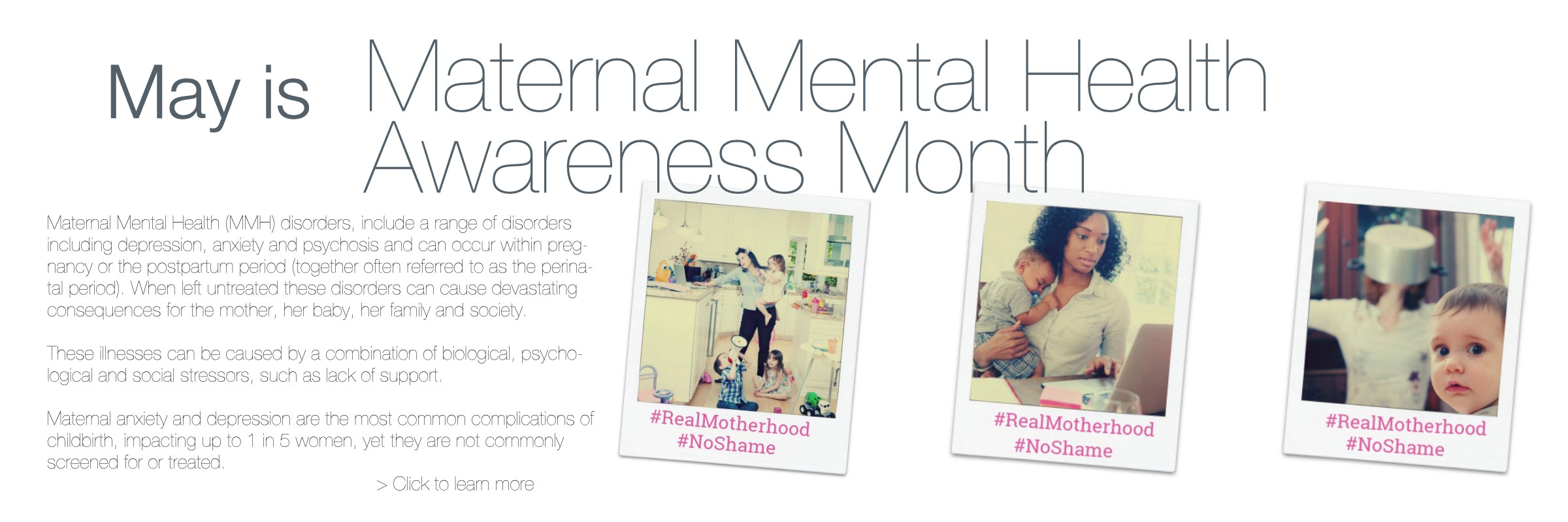 5-maternal-mental-health