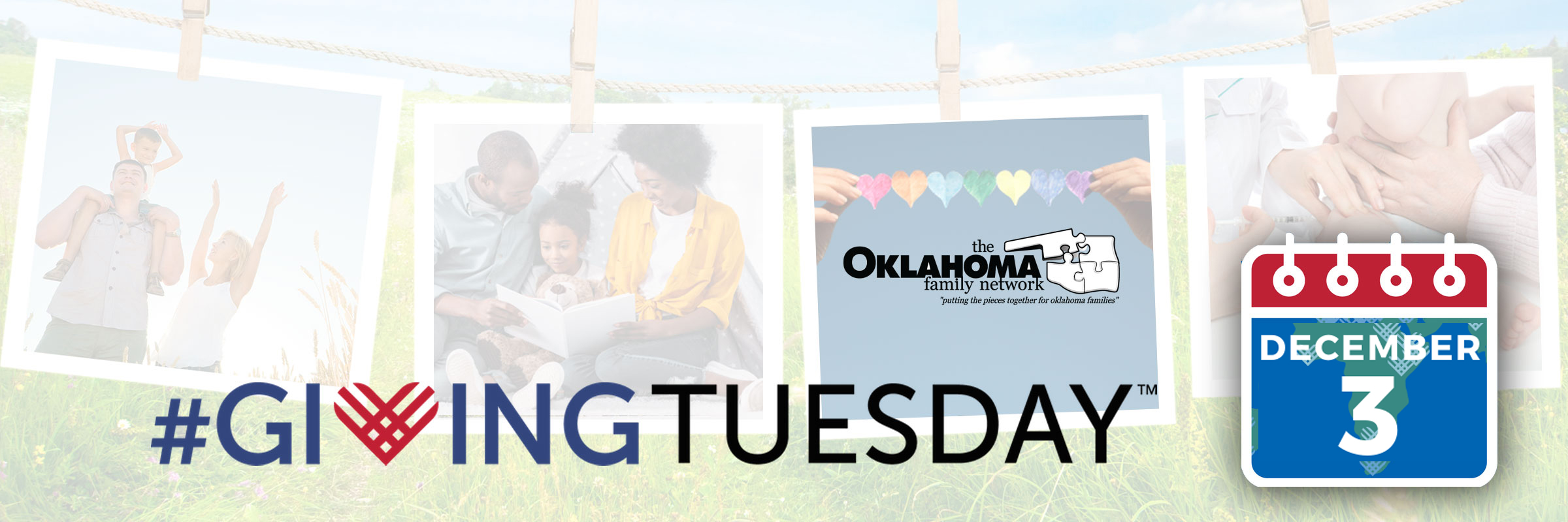 giving-tuesday19