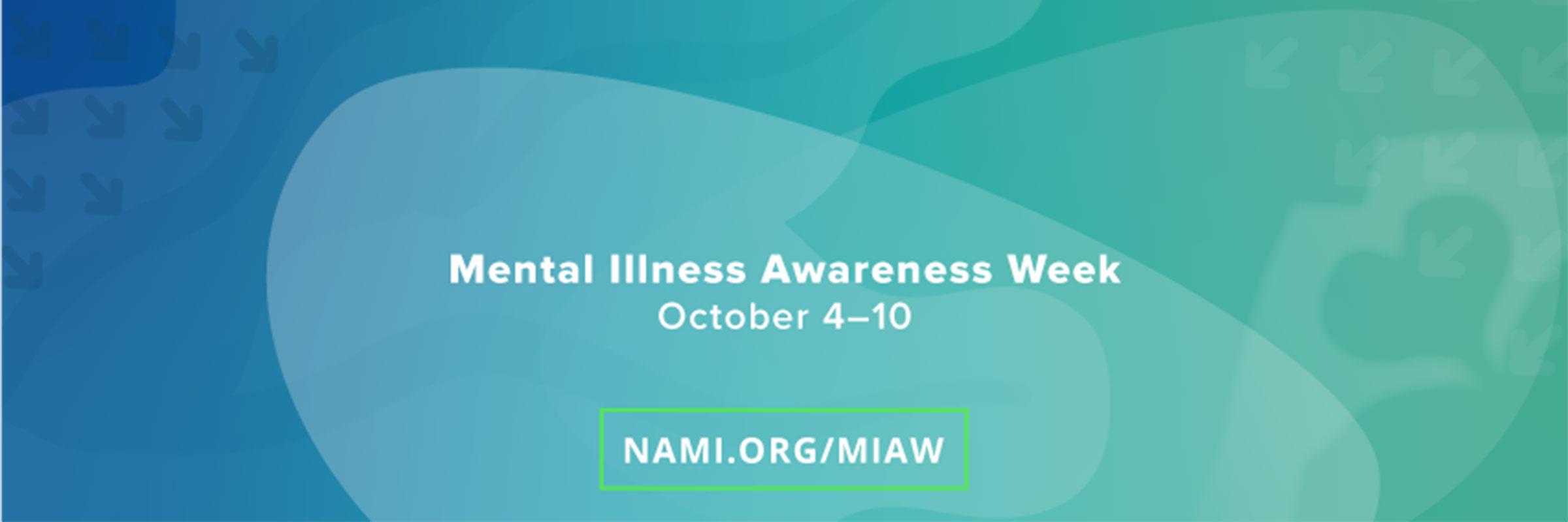 10-mental-health-awareness