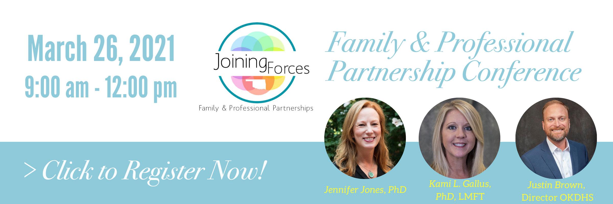 JoiningForces2021