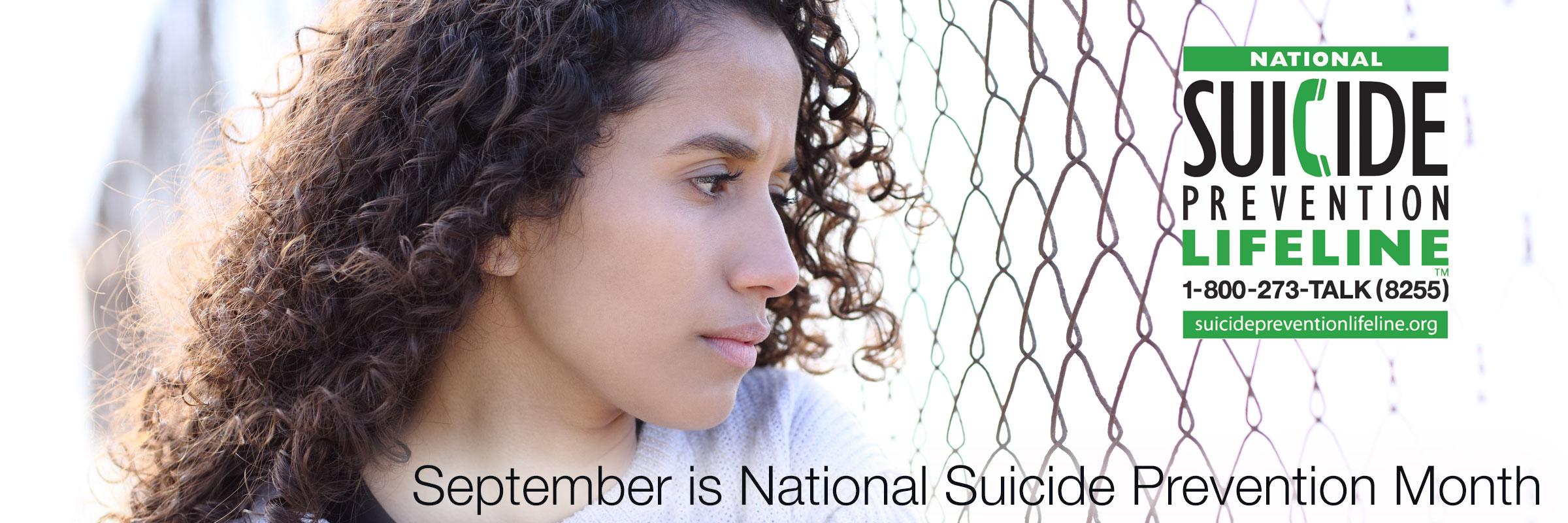 08-Suicide