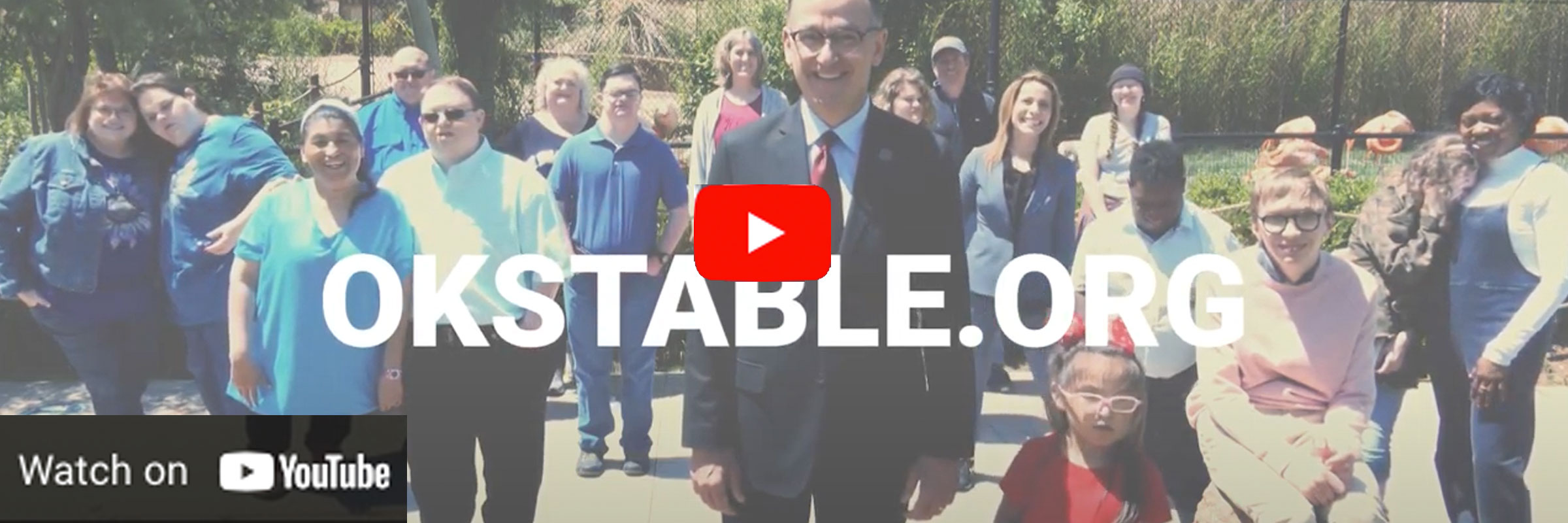 OK-Stable